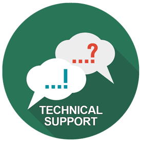 Avire Global Transit Technical Support
