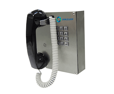 Emergency Track Phone (T9000_222)