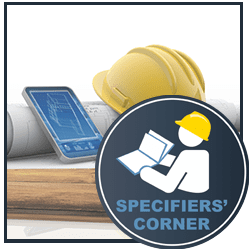RATH's Specifiers' Corner: Download Data Sheets, Manuals and Specifications