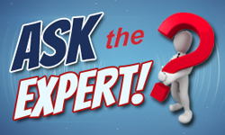 Ask the Janus Elevator Expert a question