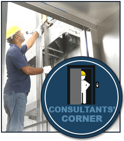 Janus Consultants' Corner: Download Data Sheets, Manuals and Specifications
