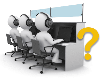 Contact the Janus Tech Support Team M-F 7:30am - 4:30pm EST for questions with products, programming or general troubleshooting