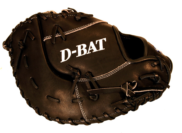 D-Bat BP1300 Thumb