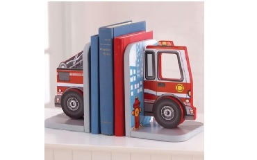 kid s bookshelves   book ends free shipping cat bookshelf tote bag cat bookshelves