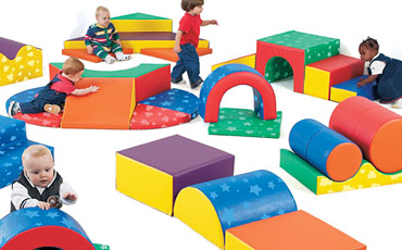 Daycare Toys Free Shipping