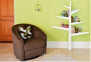 Baby Furniture And Baby Cribs Free Shipping