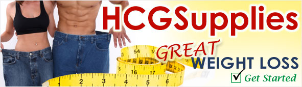 hcg supplies-hospira-bacteriostatic-water-for-injection