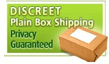 HCG-Supplies-Discreet-Plain-Box-Shipping