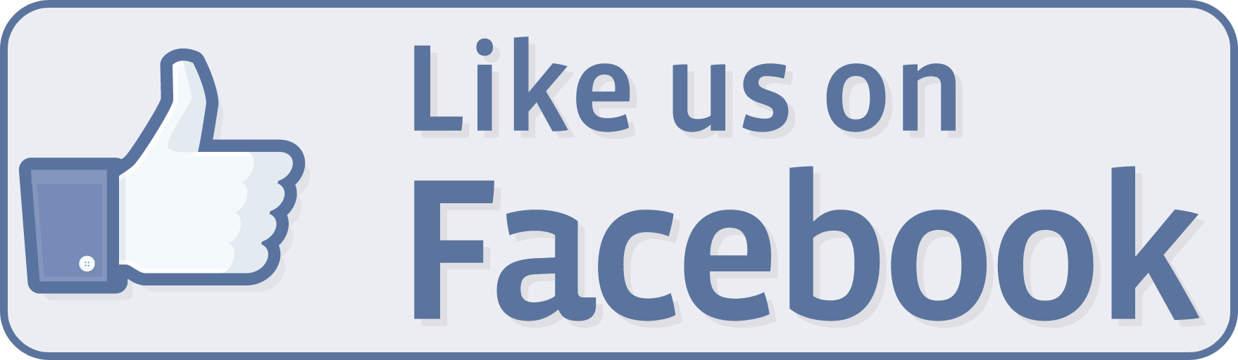 Like HCGSupplies.com on Facebook