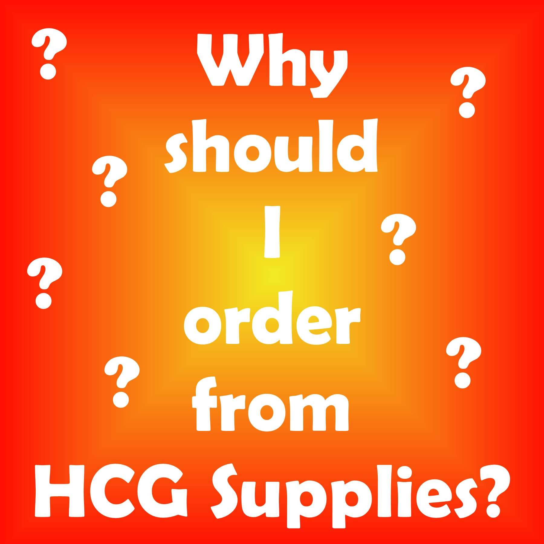 Why-Order-from-HCG-Supplies