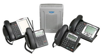 Refurbished VoIP Business Phone System