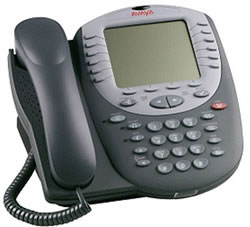 Buy or Sell Used Refurbished VoIP Phone Systems - Buy Used