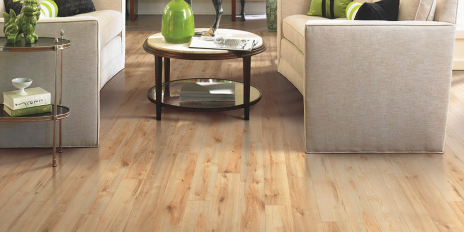 Mohawk Laminate Flooring Customer Service Home Plan