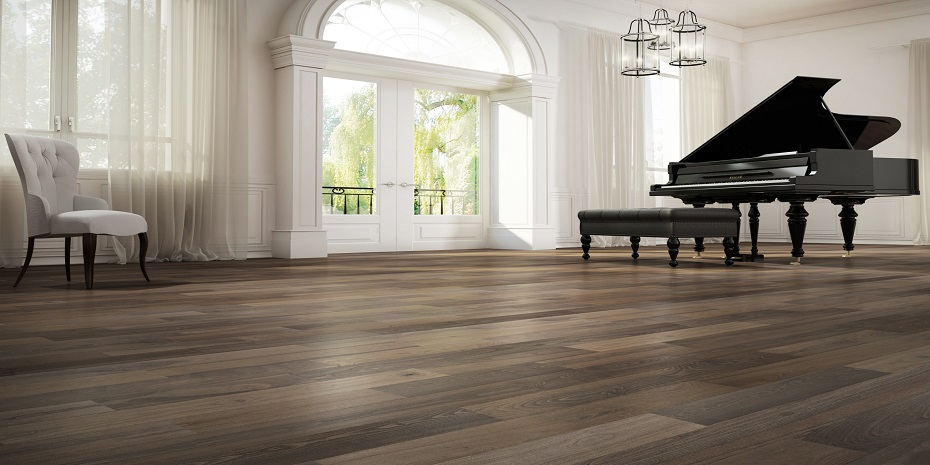 Lauzon Hardwood Flooring Best Prices Qualityflooring4less