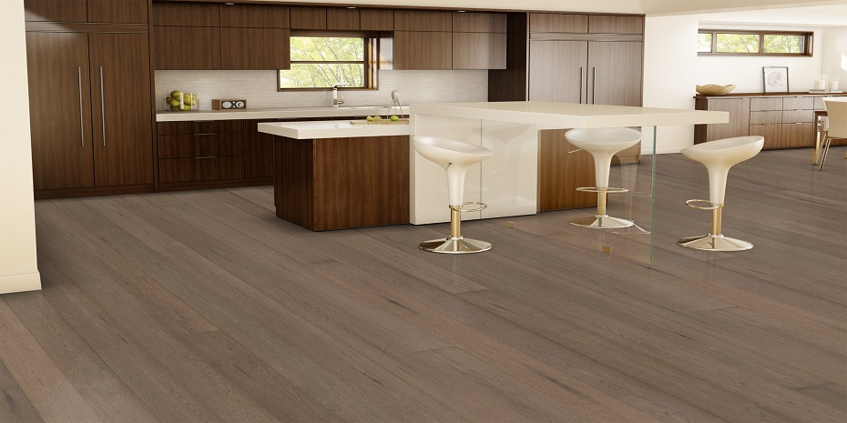 Lauzon Urban Loft Hardwood Flooring
