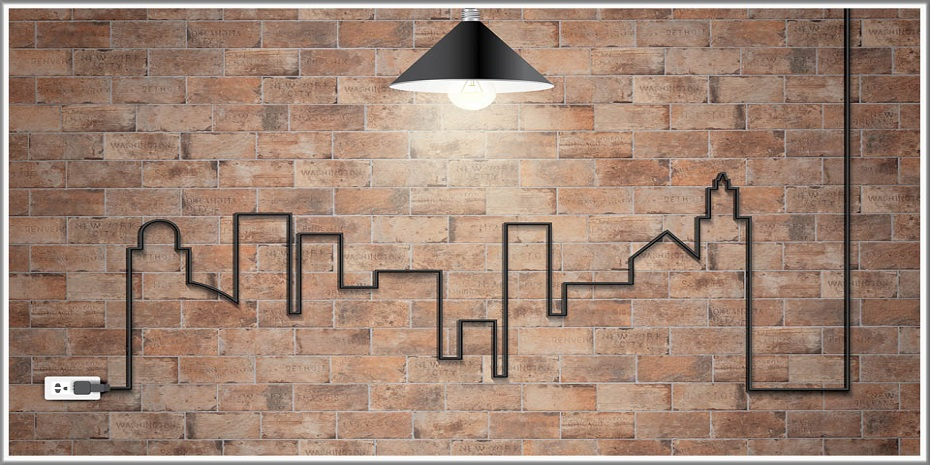 Mediterranea Chicago Brick Tile