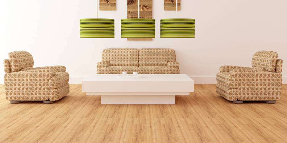 Eco Timber Eco Bamboo Flooring