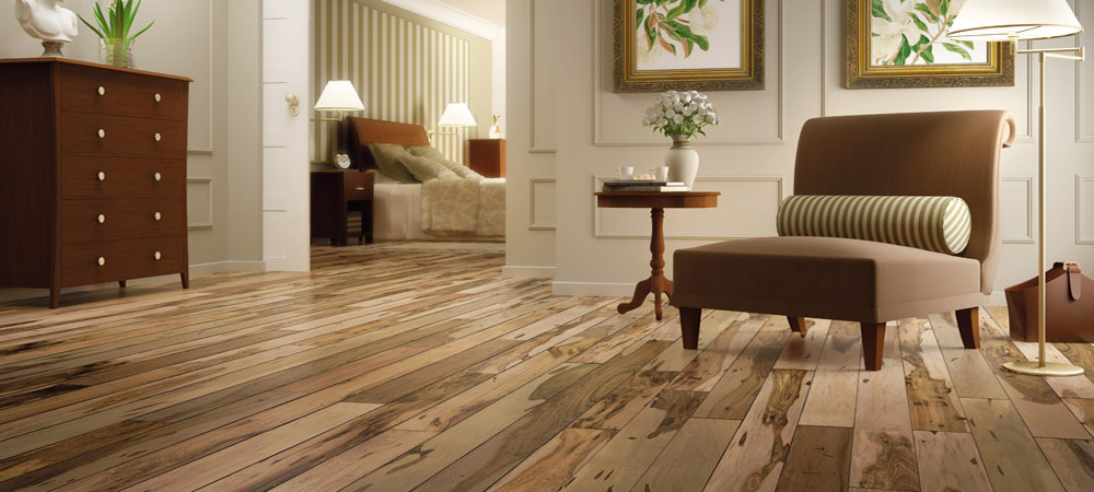 Exceptionnel Quality Flooring 4 Less