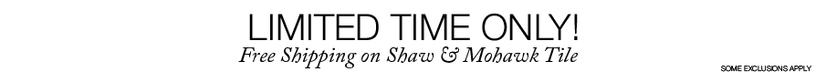 Shaw Tile Flooring Specials
