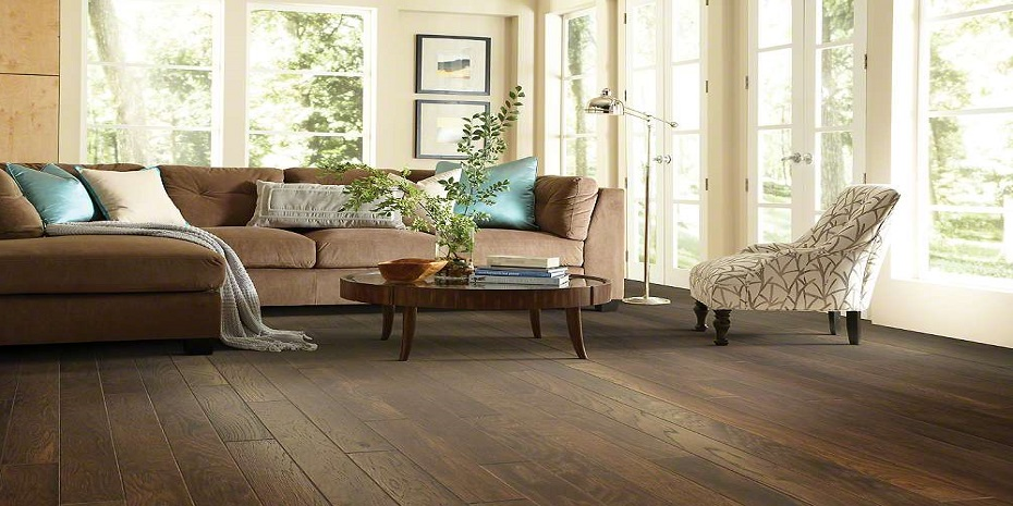 Shaw Flat Rate Shipping - Shaw Hardwood Flooring