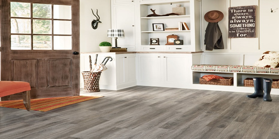 Well-known Mannington Adura Max | Vinyl Flooring | Qualityflooring4less.com PD21