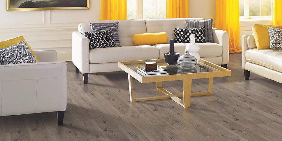 Mohawk Celebration Laminate Flooring