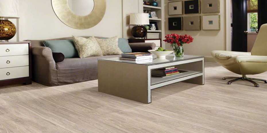 Shaw Valentino Action Tile Flooring
