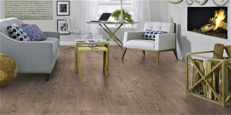 tarkett vintage laminate flooring