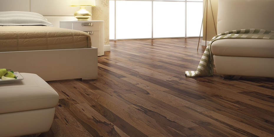 Triangulo brazilian pecan hardwood flooring for Brazilian pecan hardwood flooring