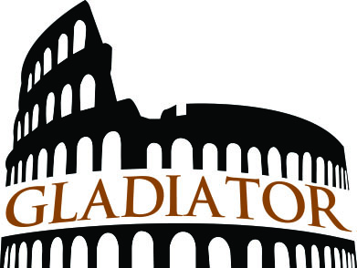 GLADIATOR Brand Restaurant Furniture