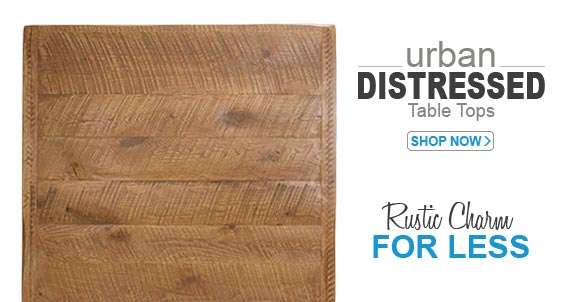 Urban Distressed Collection