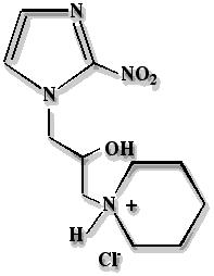 Pimonidazole Adducts