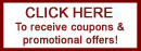SeasonsTrading.com Bulk Purchase Discounts & Promotional Offers