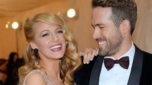 Blake Lively and Ryan Reynolds have undeniable chemistry