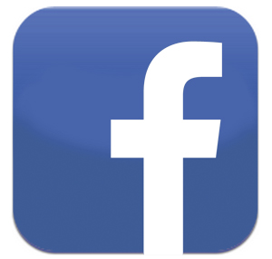 Read our FaceBook reviews