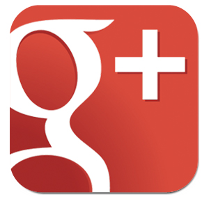 Read our Google Plus reviews