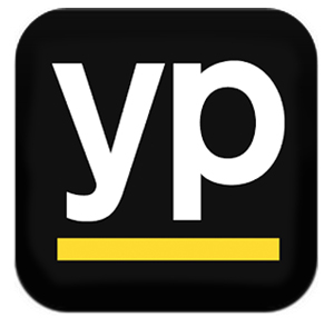 Read our Yellow Pages reviews