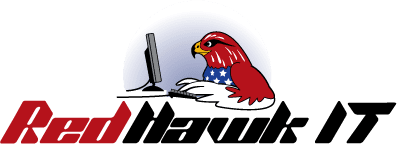 RedHawk IT Solutions