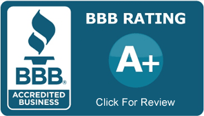 Carnivora Research International is a BBB Accredited Business. Click for the BBB Business Review of this Health & Diet Products - Retail in Greenwich CT