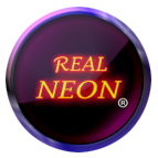 Made with Real Neon