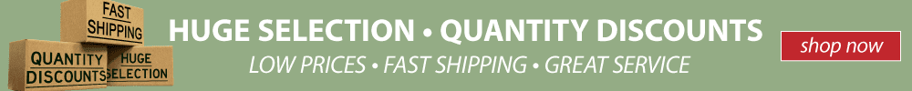 Free Shipping & Easy Returns