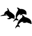 Dolphins 01-1192