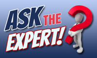 Click to Ask John a Question!