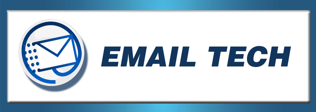 Email Tech