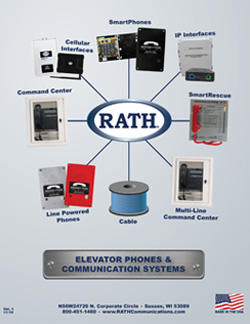 RATH® Microtech Catalog