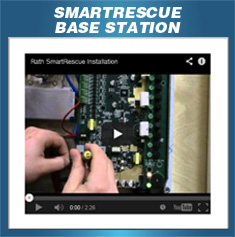 Smart Rescue Install Video