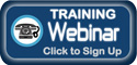Sign up for RATH's Technical Certification Webinars