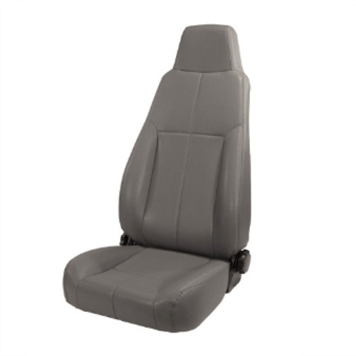 Rugged Ridge Factory Style Seats