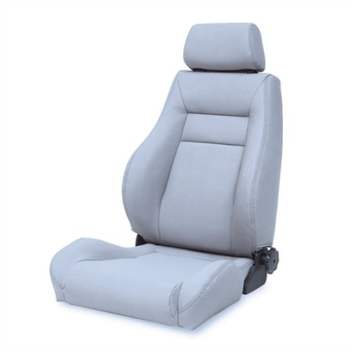 Rugged Ridge Super Seats