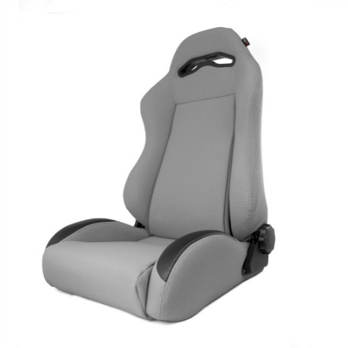 Rugged Ridge XHD Sierra Seats